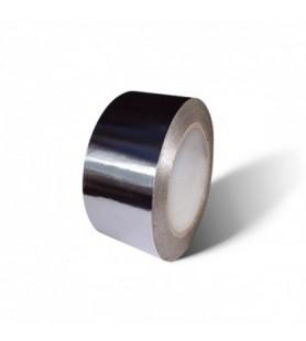 Alumínium ragasztószalag