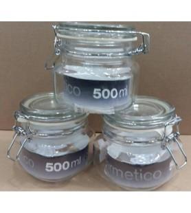 Csatos üveg 500 ml