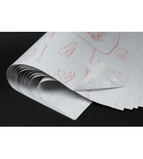 Húscsomagoló papír