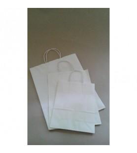 Sodrottfüles papírtáska