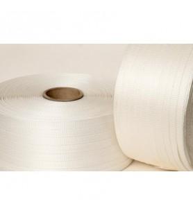 Szőtt textil pántszalag