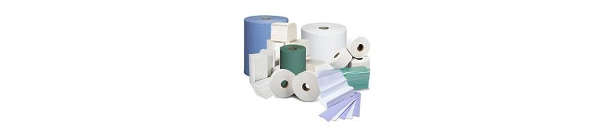 Higiéniai termékek